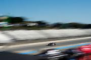 April 28-May 1, 2016: Lamborghini Super Trofeo, Laguna Seca: #23 Stefan Wilson, David Seabrooke, GMG, Lamborghini America, (PRO-AM)
