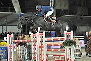 2012-04-antwerpen