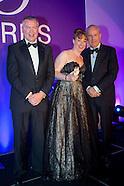 IOD awards 2014 Bailiwick select