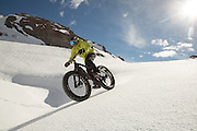 Anthony Cupaiulo (First Tracks Productions).<br />