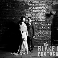 03.02.2013 © BLAKE-EZRA PHOTOGRAPHY LTD.The Wedding of Chelm and Jake, held at West London Synagogue followed by The Test Bed and Doodle Bar, Battersea. .© Blake-Ezra Photography Ltd. 2012.Not for commercial use or third party use.