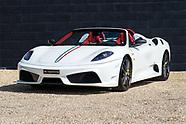 DK Engineering - Ferrari 430 16M