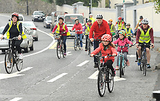 Family Fun Cycle Westport Smarter Travel
