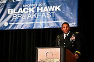 Black Hawk Breakfast 2017