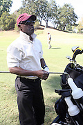 Glynn Turman at ?Kiki's 1st Annual Celebrity Golf Challenge? Presented by ALIZÉ, The Premium Liqueur held at The Braemar Country Club on October 134, 2008 in Tarzana, Ca..KiKi?s Celebrity Golf Challenge (CGC) - conceived and spearheaded by Ms. Shepard ? is a fundraising event to benefit The K.I.S. Foundation, Inc.  The central mission of The K.I.S. Foundation is to inform and educate the public, raise awareness about Sickle Cell Disease through community outreach programs and educational scholarships, and to financially help support the efforts of research institutions to find a universal cure. Sickle Cell Disease is an inherited, non-contagious blood disease that can be crippling, painful, and life threatening. The K.I.S. Foundation Awards Banquet will also honor individuals and organizations who have selflessly committed themselves in the fight against Sickle Cell Disease..