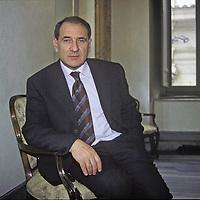 CERAMI, Vincenzo