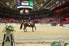 Grand Prix-Goteborg 2013