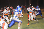 fbo-wv-calhoun city 090713