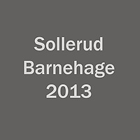 Sollerud_2013
