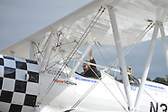 plane ride-ageless aviaton dream flights