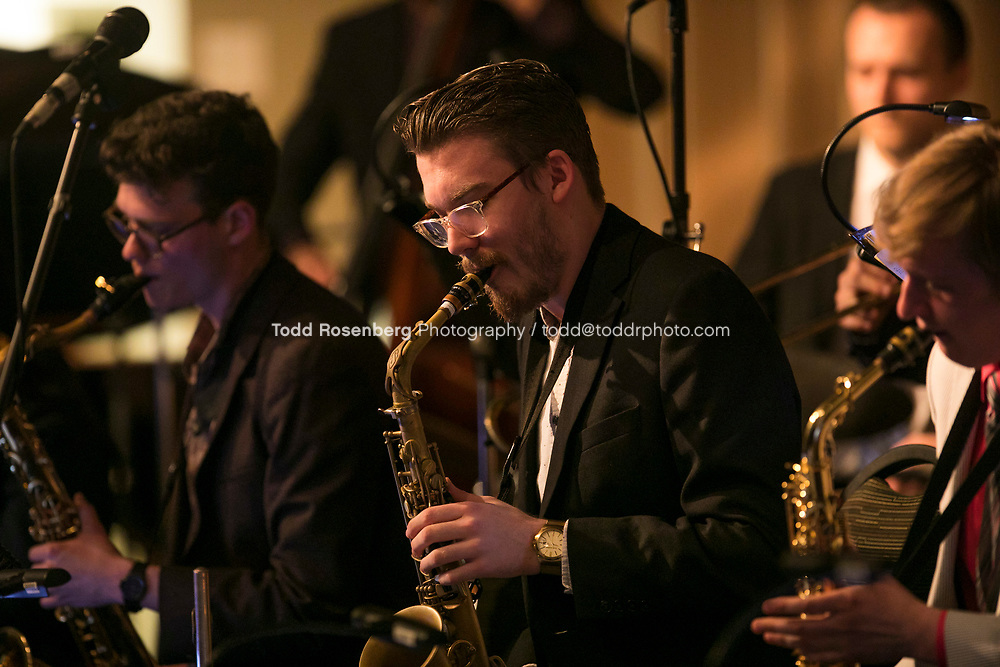 5/25/17 8:30:22 PM<br /> <br /> DePaul University School of Music<br /> DePaul Jazz Concert<br /> <br /> <br /> &copy; Todd Rosenberg Photography 2017
