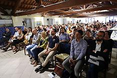 20170621 ASSEMBLEA CIDAS RISTORANTE DA DAIO SAN VITO