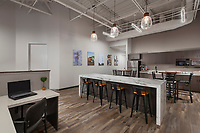 Image of Waterford Consultants offices in Frederick MD by Jeffrey Sauers of CPI Productions