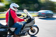 Alumni Motorcycle Ride 092019
