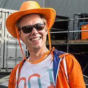NLD/Breda/20140426 - Radio 538 Koningsdag, Armin van Buuren