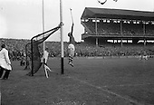 1965 National Hurling League Final Tipperary v Kilkenny