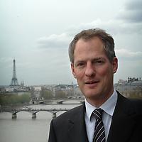 SCHAUS, Philippe