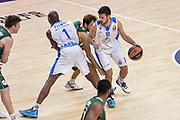 DESCRIZIONE : Eurolega Euroleague 2015/16 Group D Dinamo Banco di Sardegna Sassari - Darussafaka Dogus Istanbul<br /> GIOCATORE : Lorenzo D'Ercole Brenton Petway<br /> CATEGORIA : Palleggio Blocco<br /> SQUADRA : Dinamo Banco di Sardegna Sassari<br /> EVENTO : Eurolega Euroleague 2015/2016<br /> GARA : Dinamo Banco di Sardegna Sassari - Darussafaka Dogus Istanbul<br /> DATA : 19/11/2015<br /> SPORT : Pallacanestro <br /> AUTORE : Agenzia Ciamillo-Castoria/L.Canu