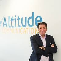 2018_01_30 - Altitude Communications Commercial Advertising Photography