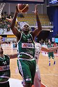 DESCRIZIONE : Biella Lega A 2011-12 Angelico Biella Sidigas Avellino<br /> GIOCATORE : Ronald Slay<br /> SQUADRA : Sidigas Avellino<br /> EVENTO : Campionato Lega A 2011-2012<br /> GARA : Angelico Biella Sidigas Avellino<br /> DATA : 04/12/2011<br /> CATEGORIA : Rimbalzo<br /> SPORT : Pallacanestro<br /> AUTORE : Agenzia Ciamillo-Castoria/S.Ceretti<br /> Galleria : Lega Basket A 2011-2012<br /> Fotonotizia : Biella Lega A 2011-12 Angelico Biella Sidigas Avellino<br /> Predefinita :