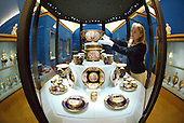 Sevres Collection at Queen's Gallery