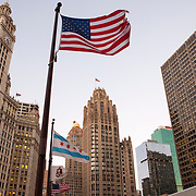 Chicago_Tribune_Tower