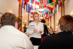 1210_School of Communications Internship Expo