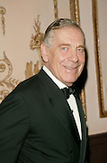 Morley Safer at the 3rd Annual Directors Guild Of America Honors at the Waldorf-Astoria in New York City. June 9, 2002. <br />Photo: Evan Agostini/ImageDirect
