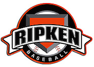 RIPKEN CLINICS - SPONSORED BY LEIDOS
