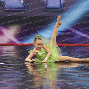 1025_Theatre Crazy Cats - Tiny Dance Solo Lyrical Contemporary