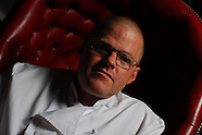 United Kingdom - Bray: Heston Blumenthal
