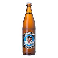 Produktfotos für den Craft Bier Online Shop myBier.at