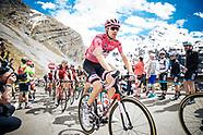 2017 Giro Stage 16