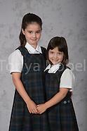 MARSDEN PRIMARY CLASS PHOTOS 2015