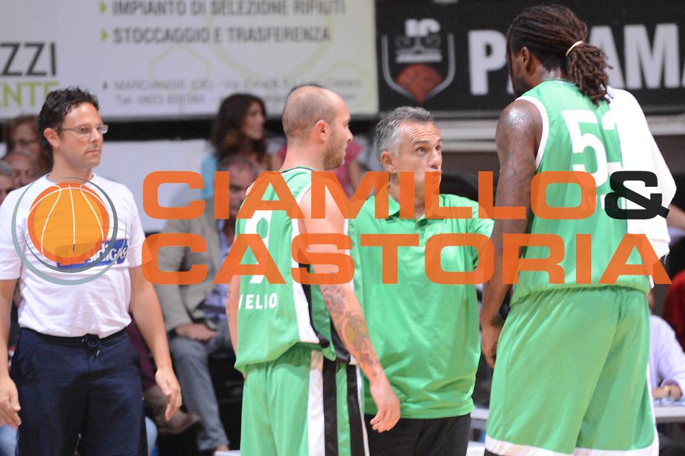 DESCRIZIONE : Caserta Trofeo GALEO Torneo Citta di Caserta 2012-13 Juvecaserta Scandone Avellino Finale<br /> GIOCATORE : Giorgio Valli<br /> CATEGORIA : ritratto curiosita<br /> SQUADRA : Scandone Avellino<br /> EVENTO : I Trofeo GALEO Torneo Citta di Caserta<br /> GARA : Juvecaserta Scandone Avellino<br /> DATA : 16/09/2012<br /> SPORT : Pallacanestro<br /> AUTORE : Agenzia Ciamillo-Castoria/GiulioCiamillo<br /> Galleria : Lega Basket A 2012-2013<br /> Fotonotizia : Caserta Trofeo GALEO Torneo Citta di Caserta 2012-13 Juvecaserta Scandone Avellino Finale<br /> Predefinita :