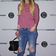 Olympia London,UK, 2nd Dec 2017. hundreds attends the BeautyCon London.