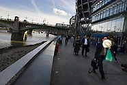 London_South Bank