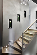 Realty: JHB DEVELOPMENT LUXURY RENTALS