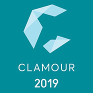 Clamour 2019