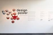 Vernissage Design Power