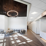 HY Architects- EDH Surgery Center