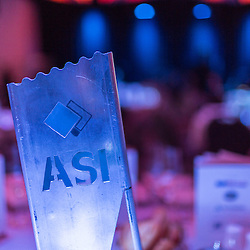 Australian Steel Industries QLD & NT Steel Excellence Awards 2016