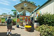FL_State-Fair-9088_07_14_2017.jpg