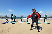 surfing, surfer, surfers, shortboarding, longboarding