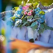 Wedding Vendor Images