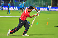 IPL 2012 Match 43 Rajasthan Royals v Delhi Daredevils