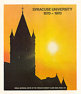 Syracuse U Photographs 69-71