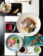 Kihachi for the Crave Top Ten restaurtants issue. (Will Shilling/Crave)
