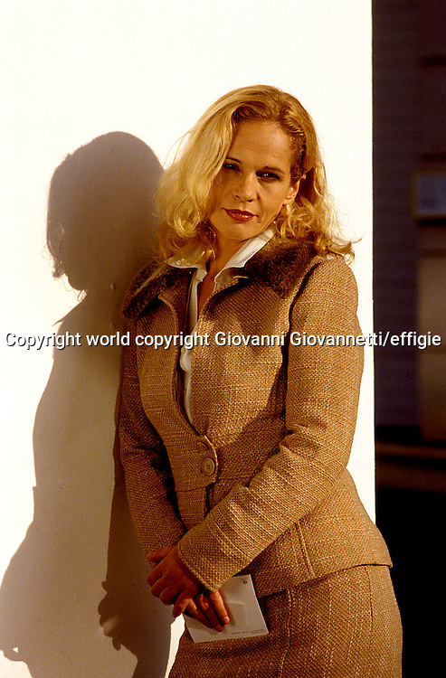 Alona Kimhi <br />
