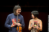 TH - 20170201 - Yuja Qang und Leonidas Kavakos - web files